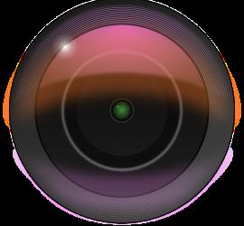 lens-32208_640